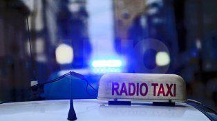 Piden que los taxis sean incluidos en el sistema de monitoreo del 911