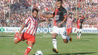 Copa Santa Fe: decidieron excluir a Colón y Unión si no juegan los clásicos