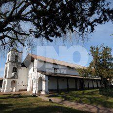 En los próximos días los fondos para el Convento estarán disponibles