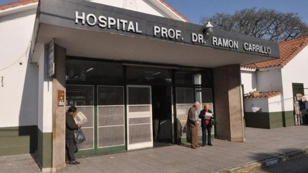 Víctima de un asalto muere tras serle negada una transfusión