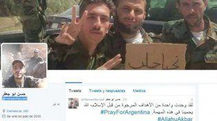 Detienen a jóvenes de 21 años por amenazar de muerte a Macri en Twitter