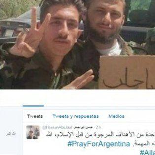 detienen a jovenes de 21 anos por amenazar de muerte a macri en twitter