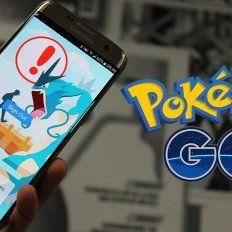 Cinco maneras sencillas (y legales) de ganar dinero gracias al Pokémon Go