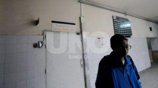 Pelea por su vida un hombre que fue apuñalado en la ciudad de Rincón