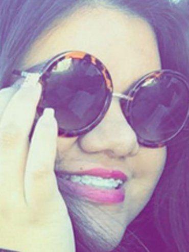 Otra foto de Morena luego de la operación que se convirtió en furor