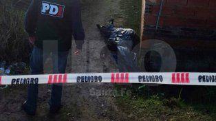 Un hombre fue asesinado en el distrito costero de Alto Verde