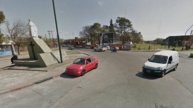 Inseguridad: los vecinos de barrio Don Bosco denuncian zona liberada