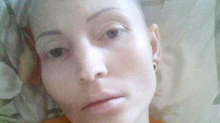 Una mujer policía recibió un escupitajo y murió al poco tiempo