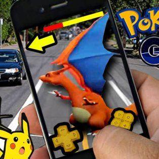 ¿cuanto cobra por hora un cazador profesional de pokemon go?