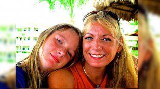 Pedidos atípicos de una madre a sus hijos