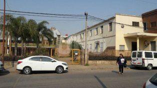 Hubo tres robos y un tiroteo en las últimas 24 horas a metros del Colegio Don Bosco