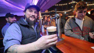 ¿Por qué se celebra hoy el Día de la Cerveza?