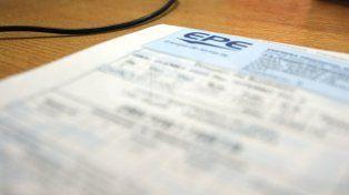 Conocé las medidas del gobierno para atenuar el impacto en las tarifas de la EPE