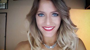 Mica Viciconte, furiosa contra Nicole Neumann: Que no me canse