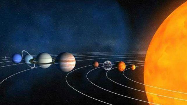 El fenómeno astronómico que podrás disfrutar esta noche
