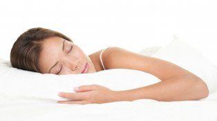 Cosas efectivas que adelgazan en la noche y amaneces con la panza chata