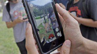 Jugaba al Pokémon Go murió arrollado por el tren