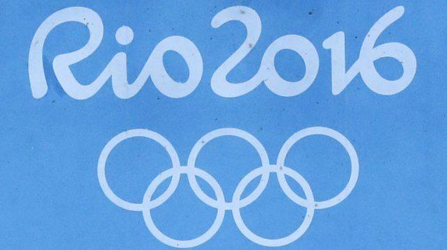 La agenda de los argentinos para este martes en Río de Janeiro