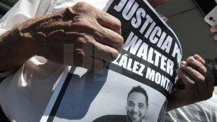 Confirmaron la condena a Quique Leiva por la muerte de González Montaner