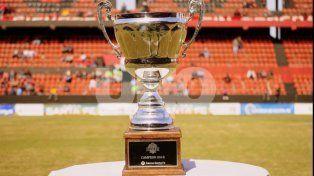Colón solicita de forma inmediata fecha para la Copa Santa Fe