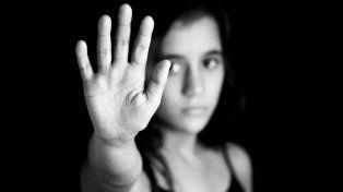 La Defensoría alerta sobre casos de abuso sexual a niñas y niños
