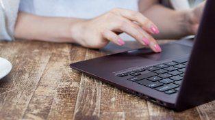 Lo que tenés que saber sobre las baterías de las notebook