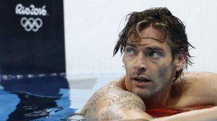 los hombres mas lindos muestran sus talentos en los juegos olimpicos de rio