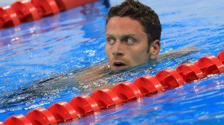 Los hombres más lindos muestran sus talentos en los Juegos Olímpicos de Río