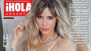 Este jueves pedí la edición especial de la Revista Hola