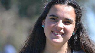 Condenaron al novio por el crimen de Chiara Páez