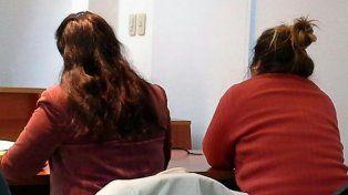 Una mujer fue condenada por un aborto en la ciudad de Reconquista