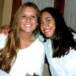 juicio en ecuador: los escalofriantes datos de las necropsias a majo coni y marina menegazzo