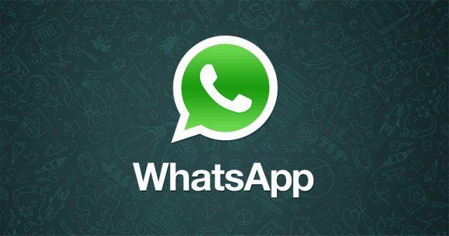 WhatsApp incorpora el buzón de voz en su última actualización