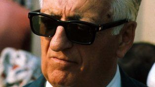 Enzo simbolizó la pasión por la velocidad y el culto por la excelencia.