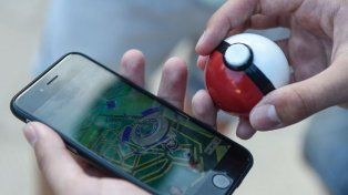 Empleos novedosos que surgieron por Pokémon Go
