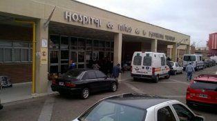 Conmoción en Córdoba: una beba murió tras agonizar 10 días por una golpiza