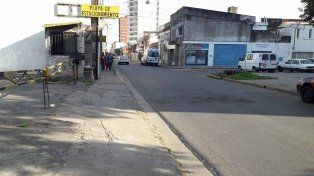 Objetivo. El proyecto busca mejorar la calidad de la movilidad peatonal y fomentar el cuidado de los espacios públicos.