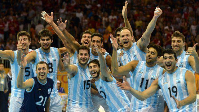 Por qué la Selección Argentina usa apodos de animales