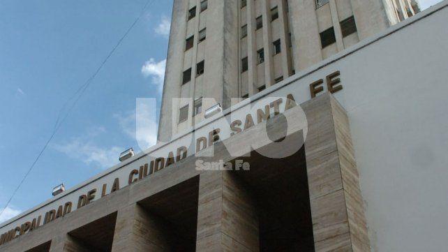 El Municipio denunció la agresión a inspectores de tránsito en un operativo vehicular