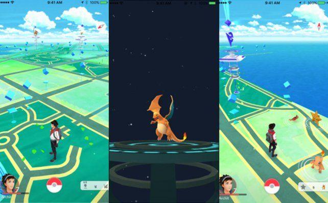 Cuidado tramposos: Pokémon Go te va a eliminar de por vida