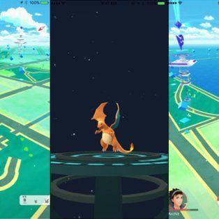cuidado tramposos: pokemon go te va a eliminar de por vida