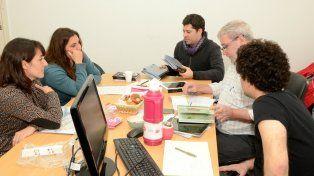 Espacio Santafesino: preseleccionaron 114 proyectos en la convocatoria de la edición 2016