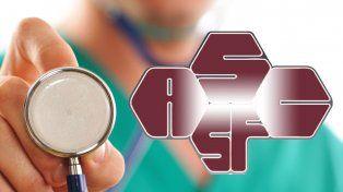 Evitemos una crisis asistencial de la Salud