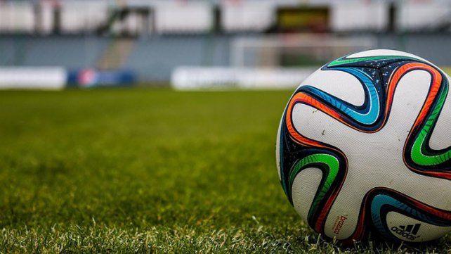 Unión debuta el domingo 28 y Colón el lunes 29