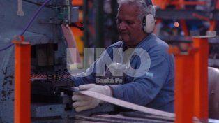 Industrias: malestar y preocupación luego de conocer el fallo de la Corte