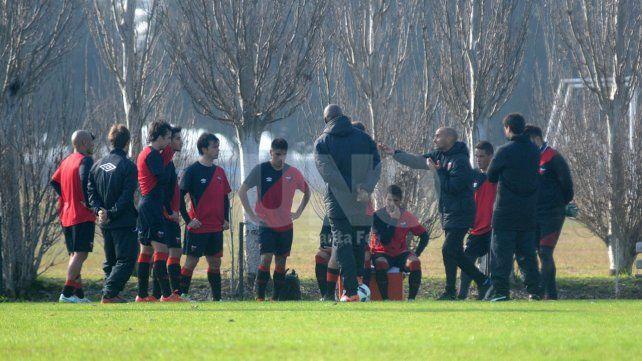 Colón participa de la Liga Sudamericana de Clubes 2017