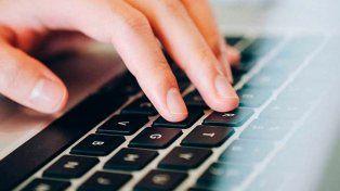 Inscriben nuevamente al curso online de búsqueda efectiva de empleo