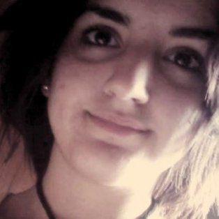 se solicita informacion sobre el paradero de melisa anahi gomez