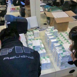 Polémica. El último episodio que encendió las luces de alerta fue el de los medicamentos comprados por la provincia y que nunca llegaron. Iban a venderlos en Venezuela.