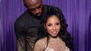 La Kardashian jamaiquina que le robó el corazón a Bolt